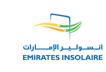 Emirates Insolaire